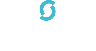 connected-spaces-primary-logo